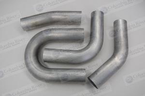 6061 Aluminum - 16 Gauge