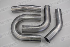 Aluminized Steel - 14 Gauge