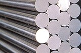 1018 Cold Rolled Steel
