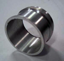 Billet End Couplers