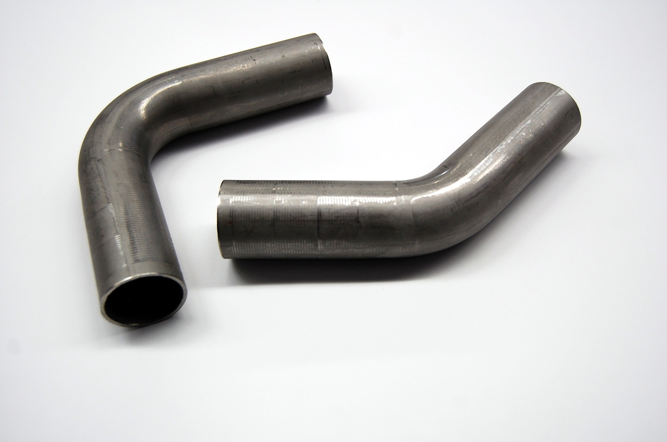 SCH10 Pipe Bends
