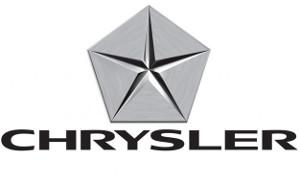 Chrysler/Dodge/Mopar