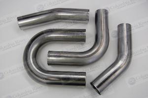 Mild Steel - 16 Gauge