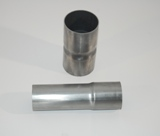 Expanded Couplings
